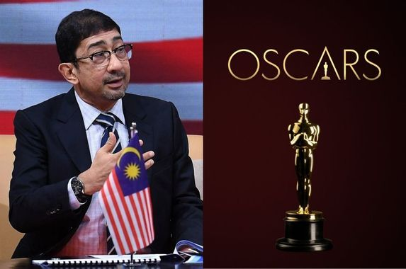 your-favourite-mcmc-deputy-minister-is-planning-to-create-a-road-to-oscar-programme