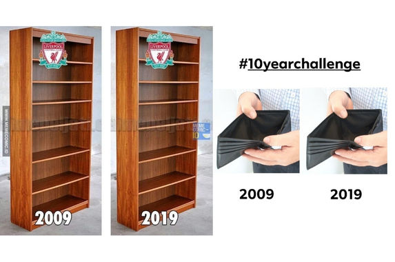 here-are-some-of-the-most-hilarious-10yearchallenge-photos-we-found