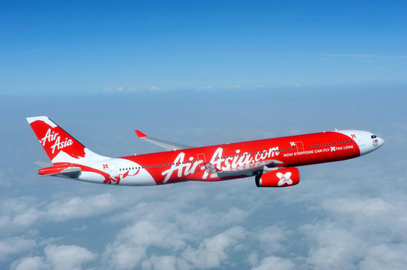 airasia-is-suspending-selected-routes-to-iran-thailand-and-philippines-in-2018