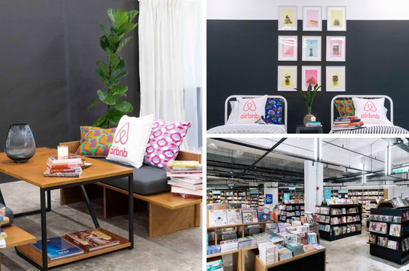 malaysian-bookworms-this-is-the-airbnb-that-you-d-want-to-stay-at-forever