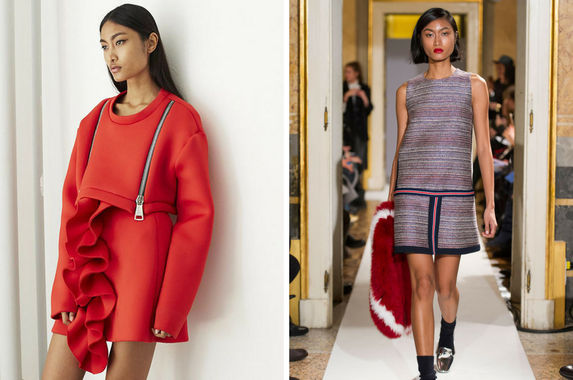 from-growing-up-in-sabah-to-walking-down-the-runways-of-new-york-meet-atikah-karim