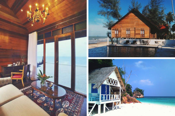 6-picturesque-beachfront-villas-in-malaysia-that-are-the-perfect-tropical-getaway