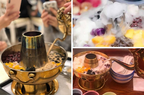 if-you-love-bubble-tea-so-much-you-should-try-malaysia-s-first-ever-boba-tea-steamboat