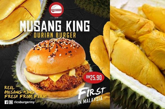 musang-king-durian-burger-is-now-a-thing-and-we-don-t-know-how-to-feel-about-it