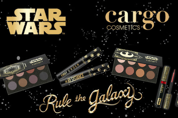 there-s-a-star-wars-the-last-jedi-makeup-collection-that-ll-make-you-the-envy-of-every-galaxy