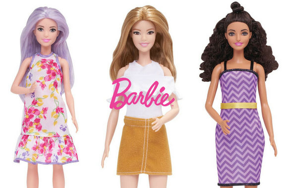 the-first-customisable-barbie-event-in-southeast-asia-is-here-in-malaysia