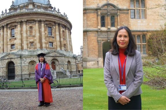 dr-masliza-becomes-the-first-malaysian-woman-to-be-appointed-oxford-uni-associate-professor