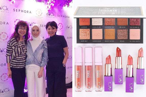 duck-cosmetics-is-the-first-malaysian-brand-to-be-sold-in-sephora