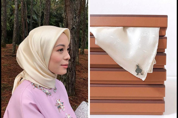 duck-scarves-just-launched-a-new-luxury-scarf-line-that-costs-rm1-000-each