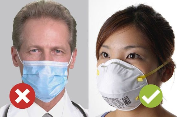 malaysian-doctor-reveals-why-surgical-masks-are-not-effective-against-the-haze