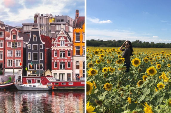 if-you-re-single-and-foreveralone-here-are-6-of-the-best-holiday-destinations-for-you