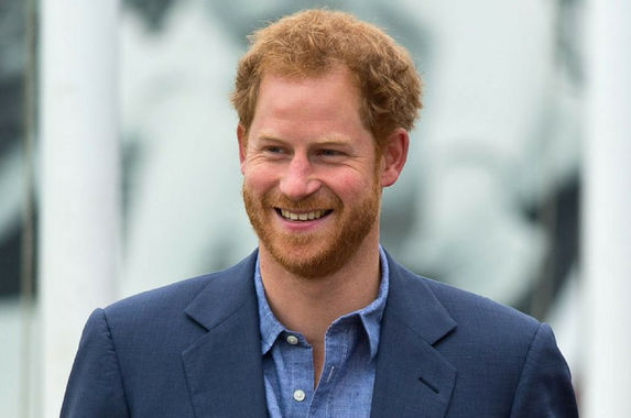 prince-harry-is-set-to-berbuka-puasa-in-singapore-this-june