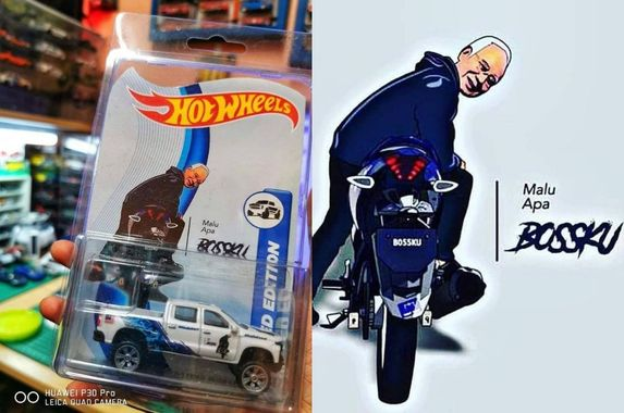 hot-wheels-collectors-you-might-want-to-snatch-this-limited-edition-najib-razak-collectible