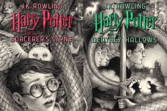 harry-potter-unveils-seven-new-book-covers-for-their-20th-anniversary