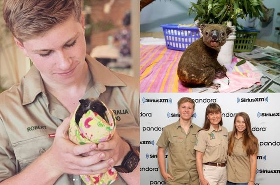 the-late-steve-irwin-s-family-helped-save-over-90-000-animals-during-australia-wildfire