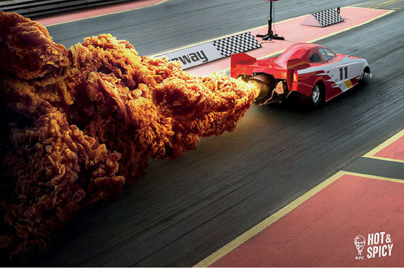 kfc-s-brilliant-new-ad-will-make-you-look-twice