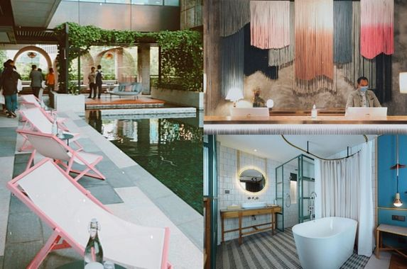 this-new-instagrammable-hotel-in-kl-is-the-perfect-place-for-your-next-staycation