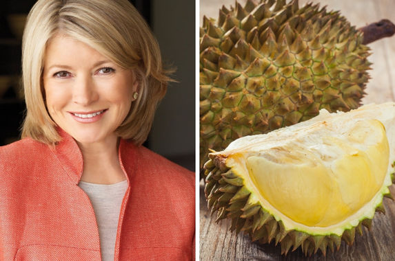 apparently-celebrity-chef-martha-stewart-thinks-nangka-and-durian-are-the-same-fruit