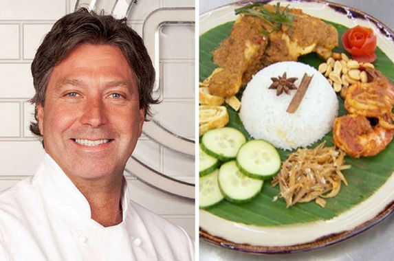 masterchef-uk-judge-who-criticised-rendang-apparently-filmed-a-malaysian-food-tv-series