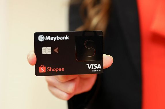 shopee-launches-brand-new-credit-card-so-that-you-can-earn-more-coins-to-shop-more