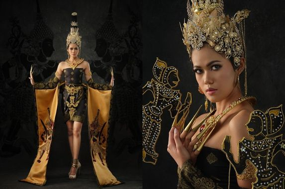 indonesians-claim-that-miss-grand-malaysia-s-national-costume-copied-their-culture