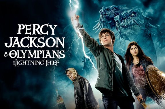 the-lightning-thief-is-back-percy-jackson-is-getting-a-tv-series-adaptation-on-disney