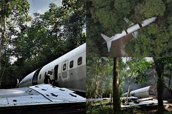 wanderlusters-malaysia-s-first-ever-airplane-hotel-is-opening-soon