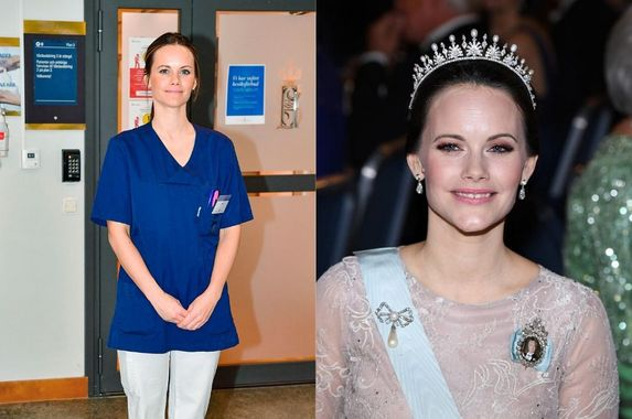 princess-sofia-of-sweden-becomes-a-medical-assistant-to-help-fight-covid-19