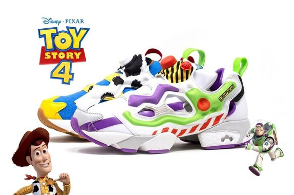 this-toy-story-4-x-reebok-sneakers-will-make-you-fly-to-infinity-and-beyond