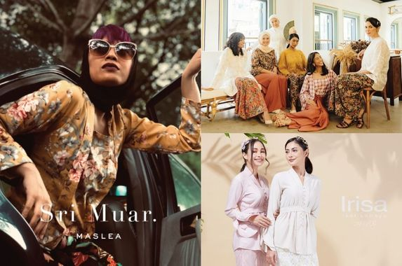 6-homegrown-brands-you-should-check-out-for-timeless-and-classic-hari-raya-looks