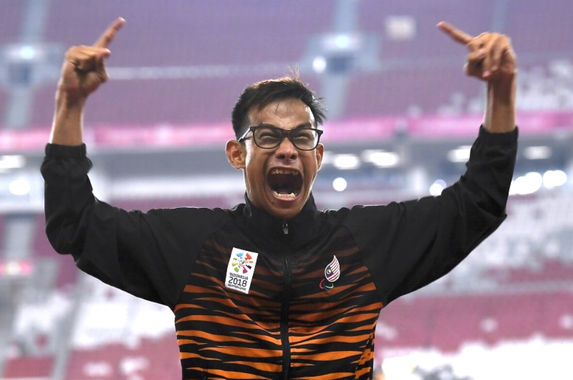 ridzuan-puzi-has-been-crowned-asia-s-best-male-para-athlete-of-2018