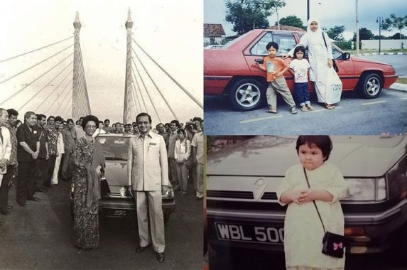 malaysians-share-their-fondest-memories-with-the-first-proton-saga-on-its-35th-anniversary