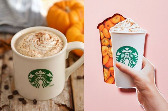 coffee-lovers-starbucks-pumpkin-spice-latte-is-finally-returning-to-malaysia