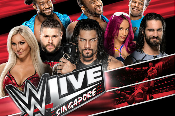 wwe-fans-get-ready-to-rumble-in-singapore
