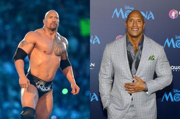 get-ready-to-rumble-dwayne-the-rock-johnson-is-returning-to-wwe-smackdown