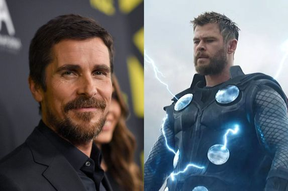 from-dc-to-marvel-christian-bale-is-in-talks-to-star-in-thor-love-and-thunder