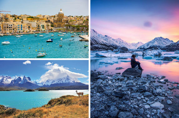 top-5-destinations-you-must-visit-in-2018-according-to-lonely-planet