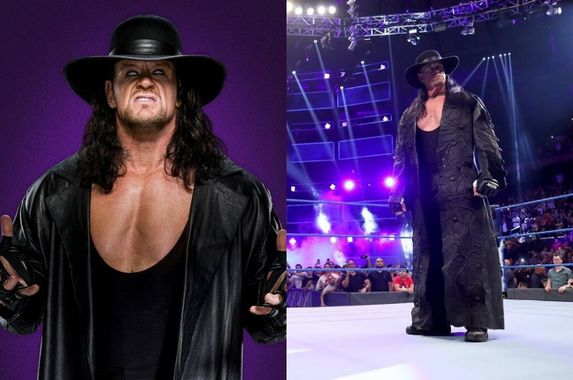 last-nail-in-the-coffin-iconic-wwe-star-the-undertaker-announces-retirement