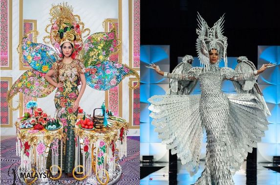 updated-miss-universe-blunder-best-national-costume-winner-is-philippines-not-malaysia