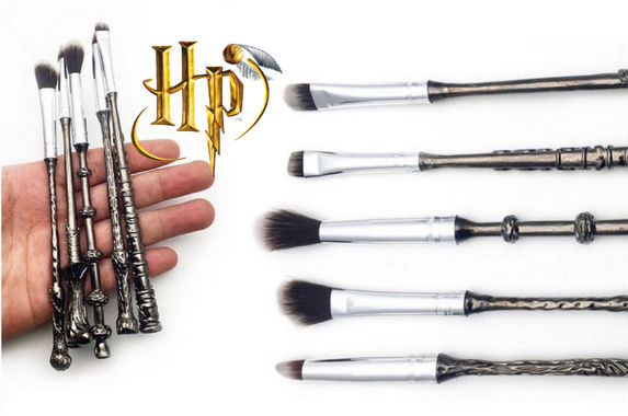 harry-potter-wands-as-makeup-brushes-shut-up-and-take-our-money