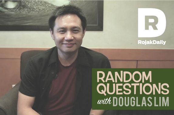 we-grilled-douglas-lim-with-a-series-of-malaysian-related-questions-and-here-s-what-went-down