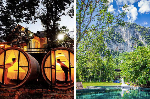 7-relaxing-malaysian-nature-retreats-for-the-perfect-weekend-getaway