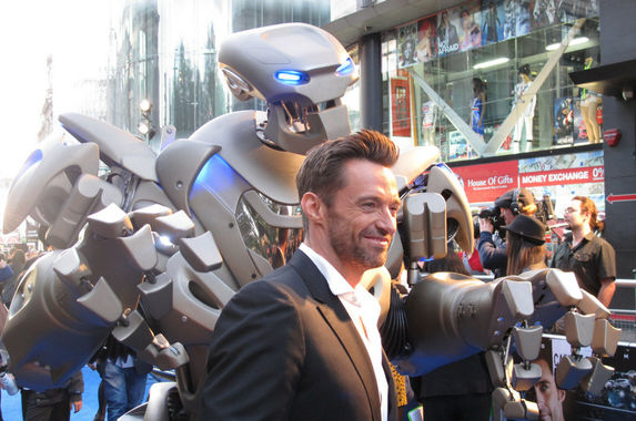 titan-the-robot-that-talks-sings-dances-and-hangs-out-with-celebrities-like-rihanna-and-will-smith-is-now-in-malaysia