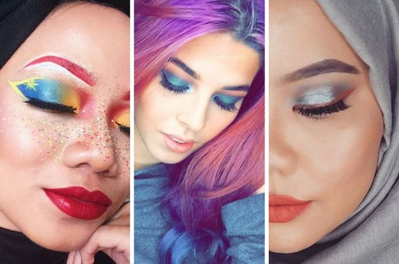 6-malaysian-beauty-vloggers-you-should-follow-on-instagram-right-now