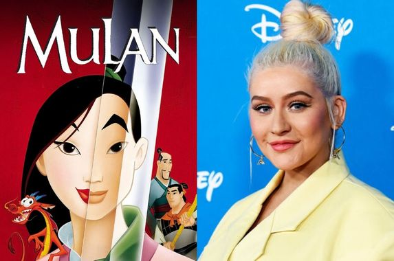 christina-aguilera-says-she-has-a-new-song-for-the-live-action-film-mulan
