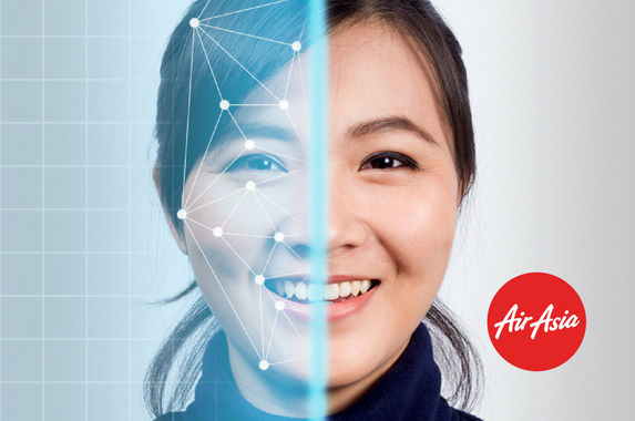 the-future-is-here-airasia-set-to-launch-facial-recognition-check-in-soon