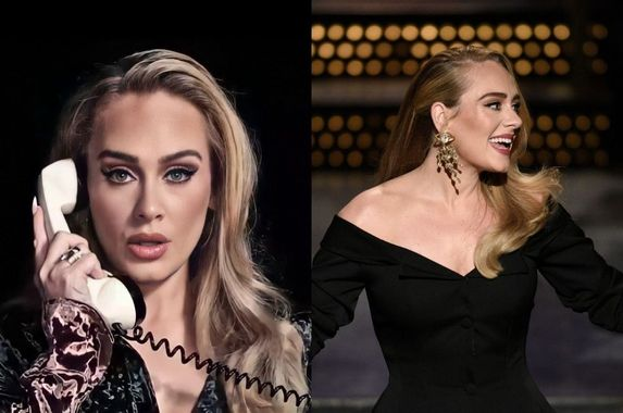 adele-makes-first-tv-appearance-since-her-drastic-weight-loss-and-wows-fans