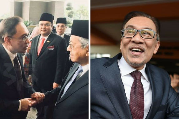 anwar-ibrahim-is-finally-a-free-man