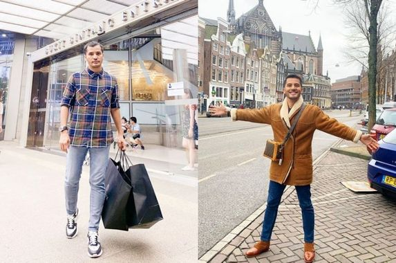 cosmetics-millionaire-aliff-syukri-says-he-s-sad-because-he-can-t-go-shopping-overseas