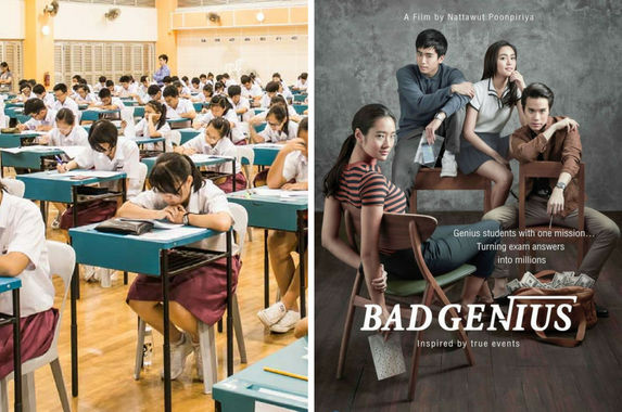a-group-of-o-level-students-in-singapore-actually-pulled-a-bad-genius-exam-cheating-stunt